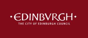 Link to the City of Edinburgh Council Website