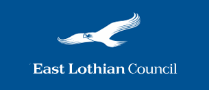Link to East Lothian Councils Website