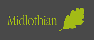 Link to Midlothian Councils website