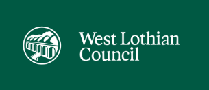 Link to West Lothian Council Website
