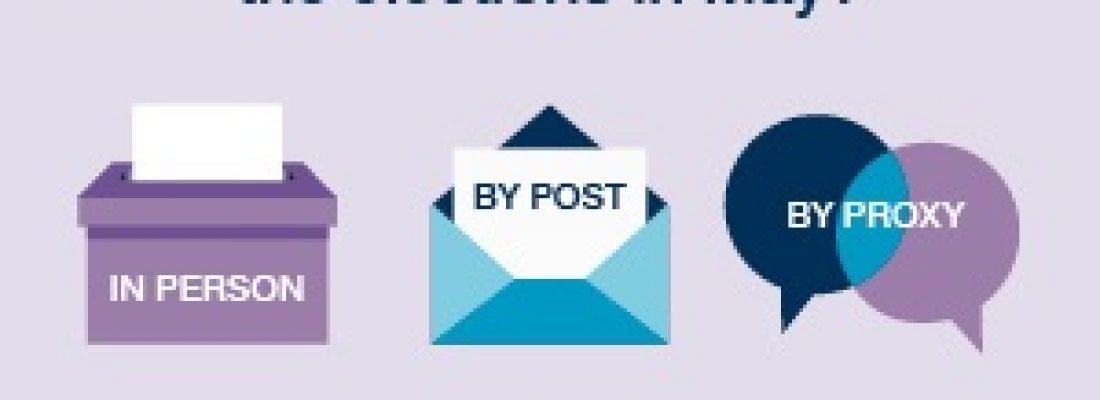 Person_Post_Proxy - website